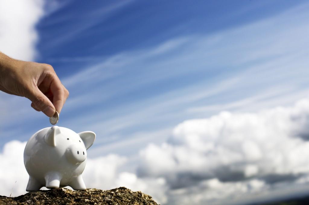 Des solutions d'épargne pour les étudiants boursiers
