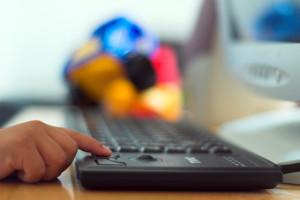 les avantages des études en ligne